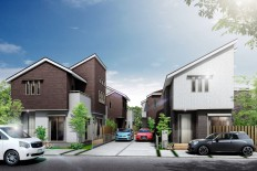4set_house_fix698