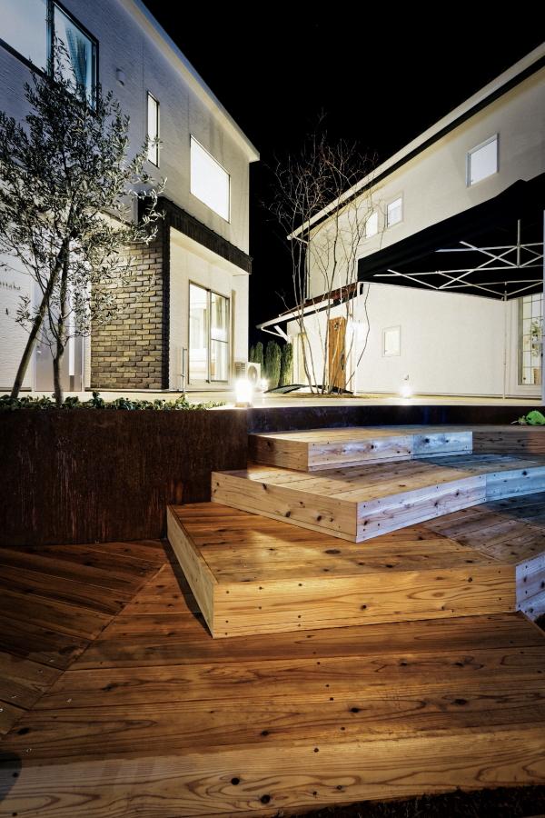 【toyo-lab つくば学園の森】 10月のtoyo*labは「つくば暮らしを楽しむ・秋冬」開催。
