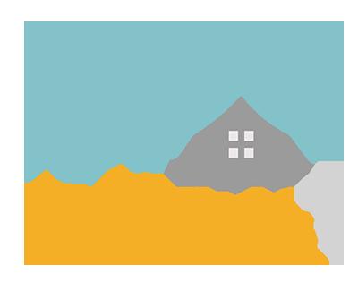 永久無料点検   株式会社東洋ハ...