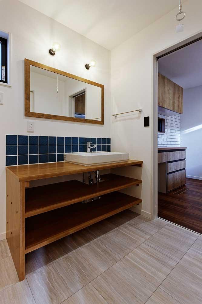 流山市の注文住宅「重厚感の中に洗練さを感じるインダストリアルなテイストが魅力の家。」